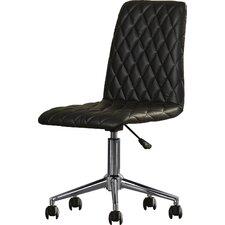 Montopolis Desk Chair