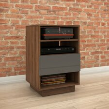 Radar Audio Cabinet