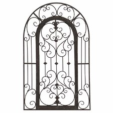Furniture Home Decor Search gate wall decor Wayfair