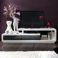 Irma TV Stand for TVs up to 102""