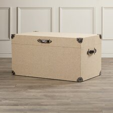 Olsson Storage Trunk by Three Posts