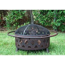 Fire Pits You Ll Love