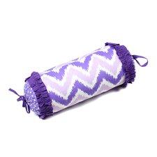 Mix N Match Cotton Bolster Pillow