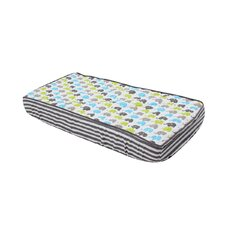 Yasmeen Mini Changing Pad Cover