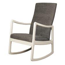 Runcorn Rocking Chair