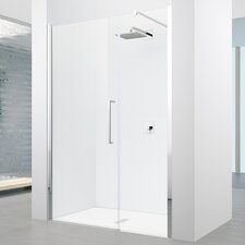 Young Shower Inline