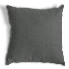 Throw Pillow by Harmonia Living
