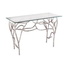 Clementine Console Table by Mercer41™