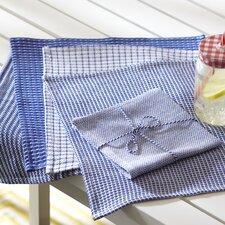 Briggman Dish Towels (Set of 10)
