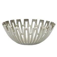 sun ray decorative bowl - Decorative Bowl