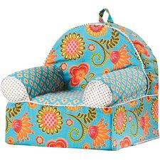 Pearlie Kids Cotton Club Chair