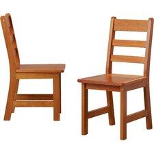 alexa childu0027s desk chair set of - Childs Desk