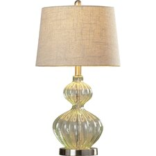 Table Lamps You Ll Love