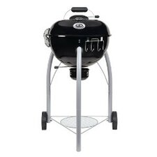 Rover Charcoal Barbecue