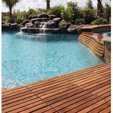 Outdoor Flooring Tiles outdoor rubber floor tiles outdoor rubber flooring the rubber flooring Quick View