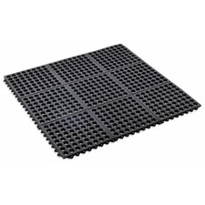 Anti Fatigue Interlocking Utility Mat