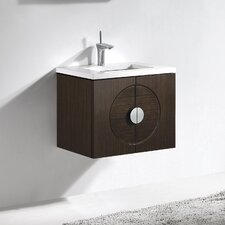 "Palermo 24"" Single Bathroom Vanity Set"