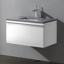 Venasca 36 Single Bathroom Vanity Set by Madeli