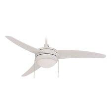 3-Blade Ceiling Fan