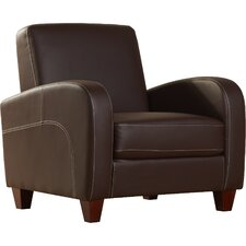 Judith Arm Chair