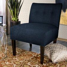 Dawson 7 Slipper chair by MJL Furniture