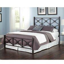Marlo Furniture Reviews ... furniture bedroom furniture compare shop for bedroom furniture cheap