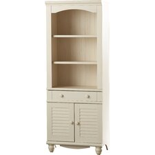 Quick View Pinellas 72 Tall Standard Bookcase