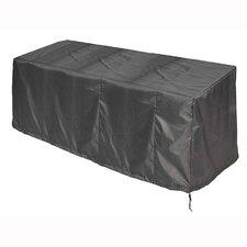 Aero Bench Cover
