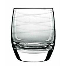 Romantica Glass (Set of 4)