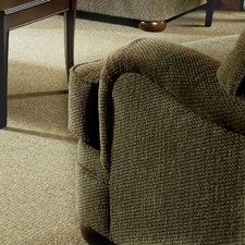 Serta Upholstery Lounge Chair by Rosalind Wheeler