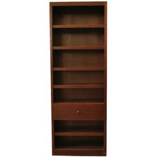 84 Standard Bookcase by Concepts in Wood