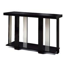 Arnulfo Console Table
