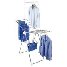Profi Extra Drying Rack