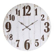 "Grange 36"" Wall Clock"