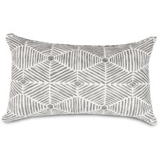 Charlie Lumbar Pillow