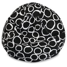 Fusion Classic Bean Bag Chair