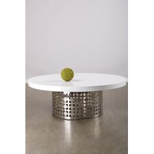 Laguna Coffee Table by Statements by J