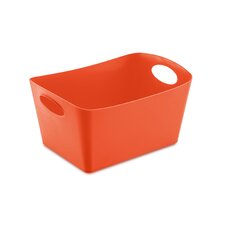 Medium Rectangular Storage Bin