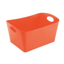 Large Rectangular Storage Bin