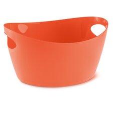 Bartlett Basket
