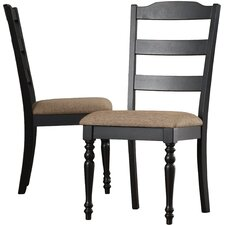 Pineview Side Chair (Set of 2)