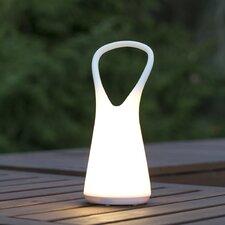 LED Wegeleuchte 1-flammig Boo