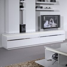Summerside TV Stand for TVs up to 60""