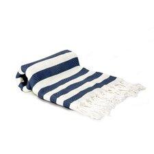 Agatha Beach/Bath Towel