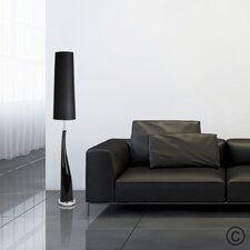 Julia 138cm Floor Lamp