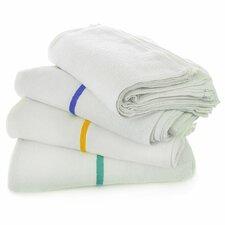 Multipurpose  Bar Mop Towel (Set of 24)