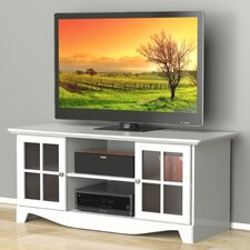Somerset 56'' TV Stand