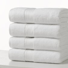 Bath Towel (Set of 4)