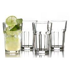 Newport 13 oz. Highball Glass (Set of 4)