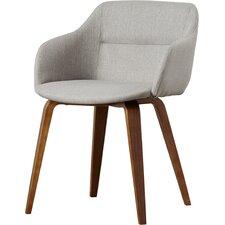 Corozon Arm Chair